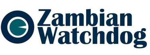 Zambian Watchdog