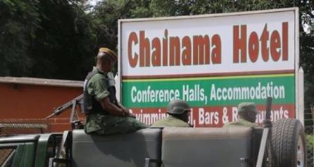 Police-surround-Chainama-Hotel