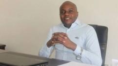 Antonio-Mwanza2