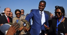 397381-Zambian_president_Edgar_Lungu_during_his_visit_to_the_new_Suez_Canal_Axis_on_Wednesday_Nov.15_–_press_photo_1